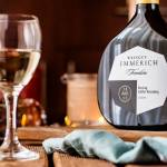 Bocksbeutel - historia frankońskiej butelki
