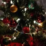 Wesołych Świąt... Boże Narodzenie 2018