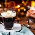 Kawa cesarzowej Marii Teresy
