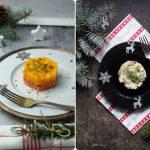 Przepisy na Sylwestra - sprawdzone kulinarne inspiracje