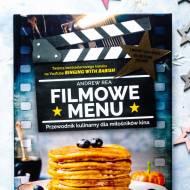 Filmowe menu Andre Rea