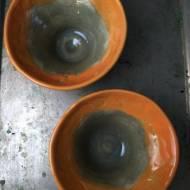 Gary ceramicznie - od września do grudnia 2018