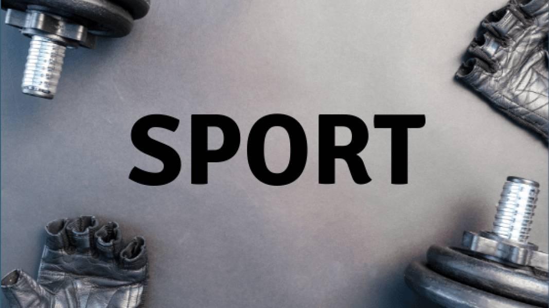 test sport w diecie keto