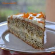 Torta na Gody (Tort Bożonarodzeniowy)