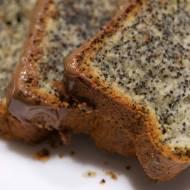 Piegusek z mleczną czekoladą