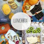 Lunchbox dla ucznia cz 21