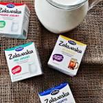 Jogurt domowej roboty