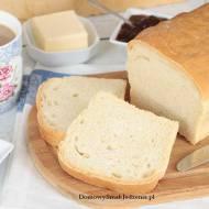 domowy chleb powszedni