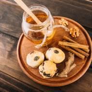Pij rano łyżkę miodu z cynamonem! Efekt Cię zaskoczy!