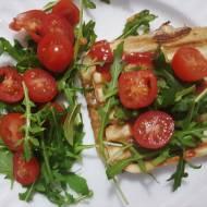 Jak zrobić pyszne i zdrowe tosty