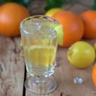 Cocktail cytrusowy