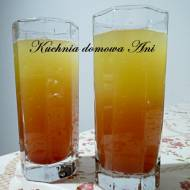Drink Vodka Sunrise