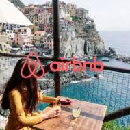 Jak korzystać z Airbnb? Instrukcja krok po kroku