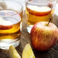 Ocet jabłkowy – hit odchudzający!