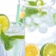 Dieta cytrynowa – oczyść się z toksyn i schudnij 3 kg w tydzień