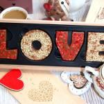 Bo miłość ma słodki smak… Walentynki z Chocolissimo