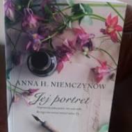 """""""Jej portret"""" Anna H.Niemczynow"""