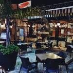 Gdzie, co i za ile zjeść na Cyprze?