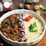 Chili con carne – prosty przepis na rodzinny obiad