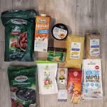 Zakupy w bee.pl - trochę o tym, co ostatnio robię