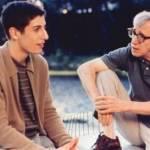 """""""Życie i cała reszta"""" Woody Allen zaproszenie na film"""