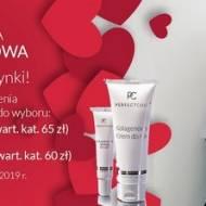 Naturalny polski kolagen od Aleex