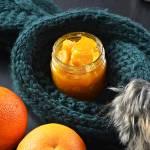 Domowy syrop na odporność i przeziębienie