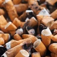 Napój, który cofa zabójcze działanie tytoniu! Wypróbuj bądź przekaż najbliższym!