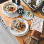 Jak zrobić prawdziwą zupę pieczarkową?