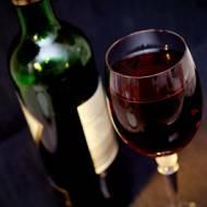 Wina czerwone dla początkujących