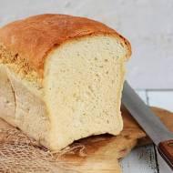 Chleb Tostowy - Najlepszy Przepis !