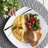 Omlet francuski
