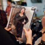Kolekcja plus size Tom&Rose by Ewa Zakrzewska, czyli pierwsza kolekcja ubrań Ewy Zakrzewskiej