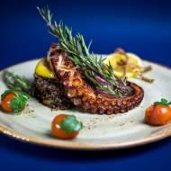 Jak wybrać restaurację na Restaurant Week 2019?