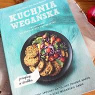 Kuchnia wegańska. Przewodnik po produktach zastępczych - recenzja