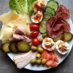 Dieta ketogeniczna - moje pierwsze wrażenia