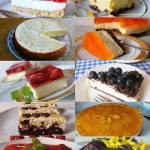 Najlepsze przepisy na sernik - 10 sprawdzonych receptur