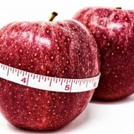 Napój owocowy, który odchudzi nas o 5 kg w 2 tygodnie!