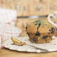 30 marca – Światowy Dzień Muffinka. Zaskocz swoich bliskich pysznymi babeczkami!