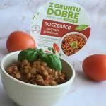 Dania warzywne - poznaj moc warzyw