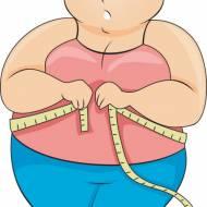 Ochudzanie w zgodzie  z ajurwedą
