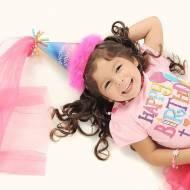 5 sprawdzonych i zdrowych przekąsek na dziecięce urodziny w stylu zero waste