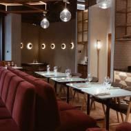 Miska Gastro Bowls PURO Hotel