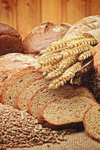 Jak upiec dobry chleb w domu?