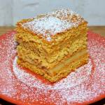 Ciasto czeskie