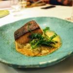 Restaurant Week - Quale