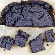 Brownie bezglutenowe – prosty  przepis, pyszne ciasto!