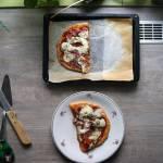 Keto pizza - pycha!!!