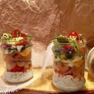 Słoikovo-czyli najlepsze i najwygodniejsze śniadanie 2