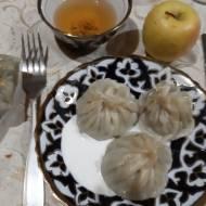 Uzbekistan – przewodnik kulinarny